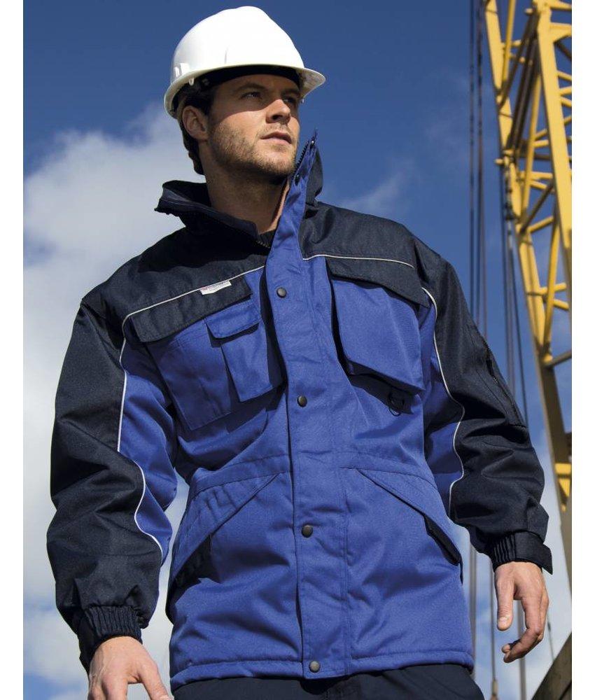 Result Work-Guard Workguard™ Heavy Duty Combo Coat