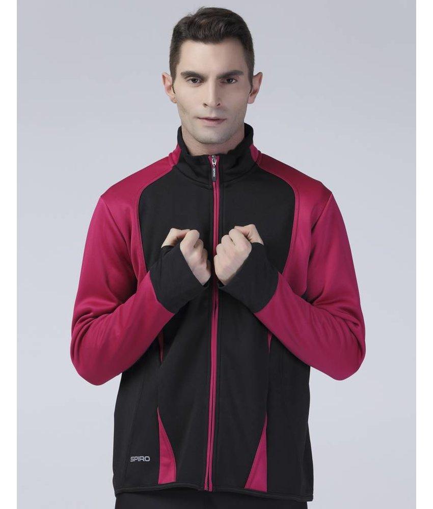 Spiro Spiro Freedom Softshell Jacket