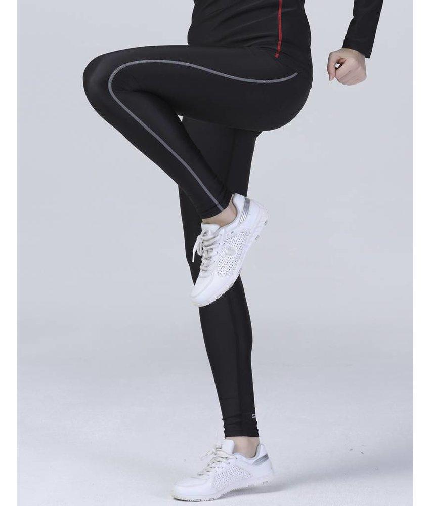 Spiro Bodyfit Leggings