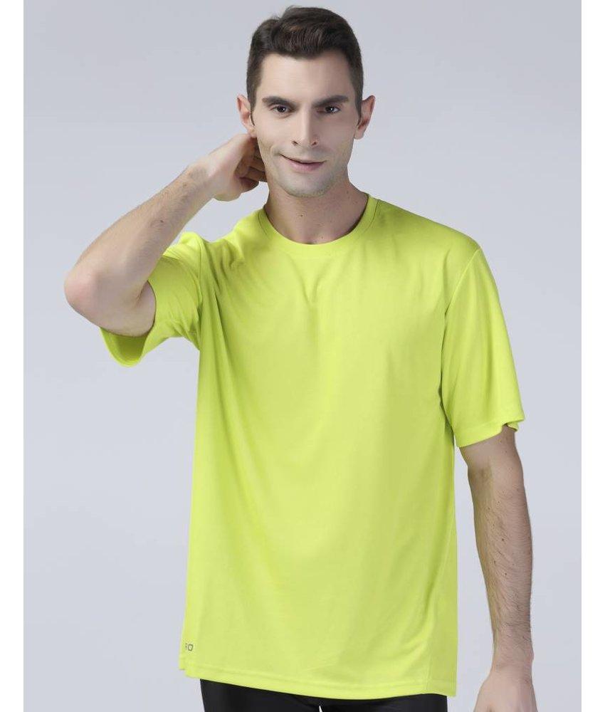 Spiro Performance T-Shirt