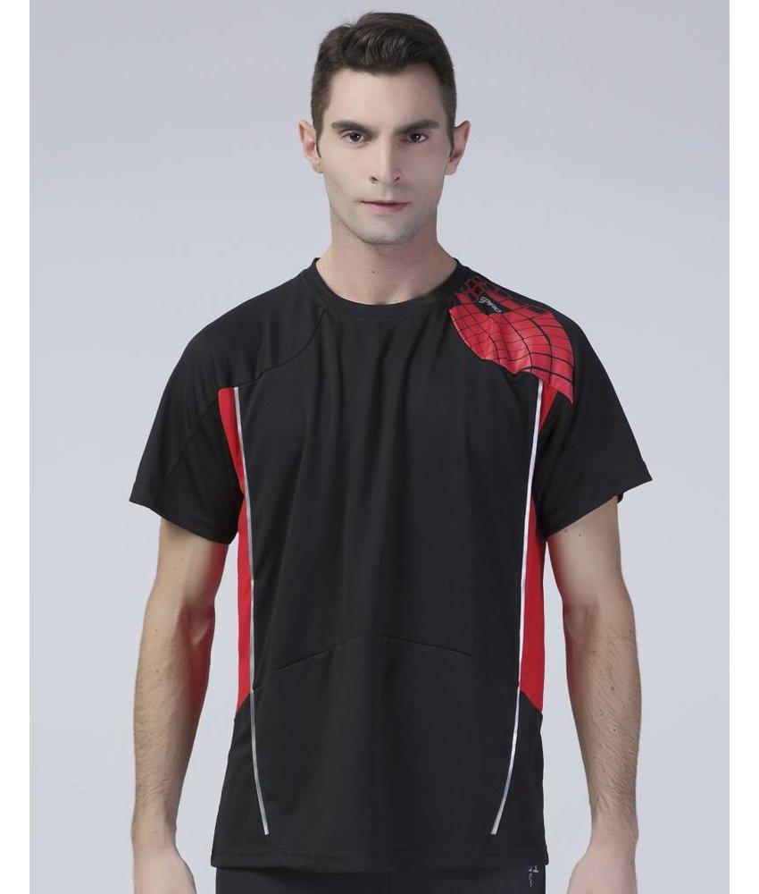 Spiro Training Sportshirt