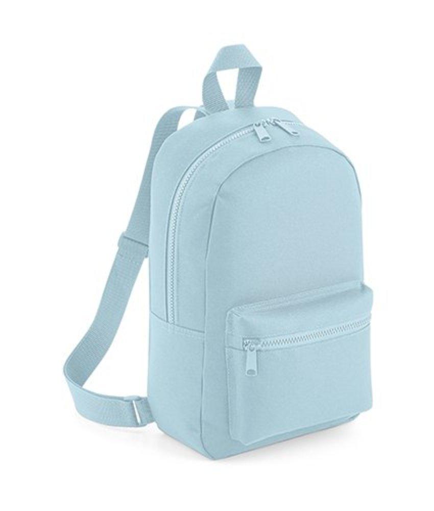 Bag Base Mini Essential Fashion Backpack