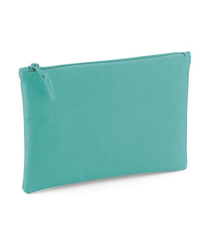Bag Base Grab Pouch