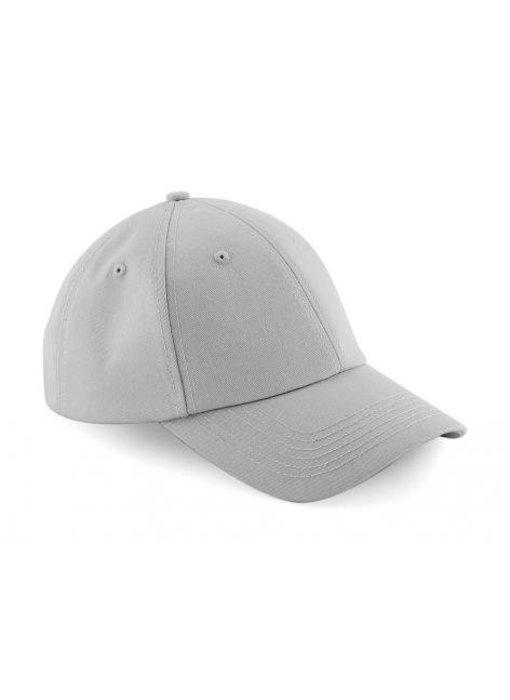 Beechfield Authentic Baseball Cap