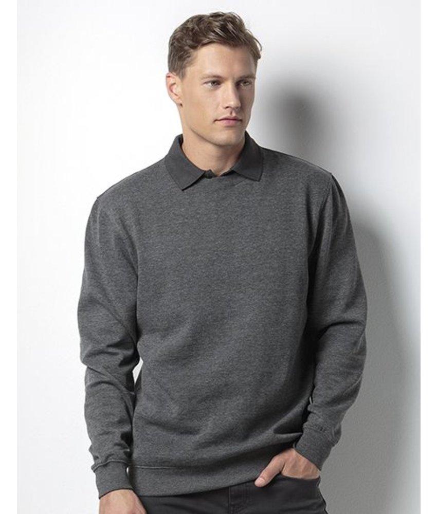 Kustom Kit Klassic Sweater Superwash® 60°