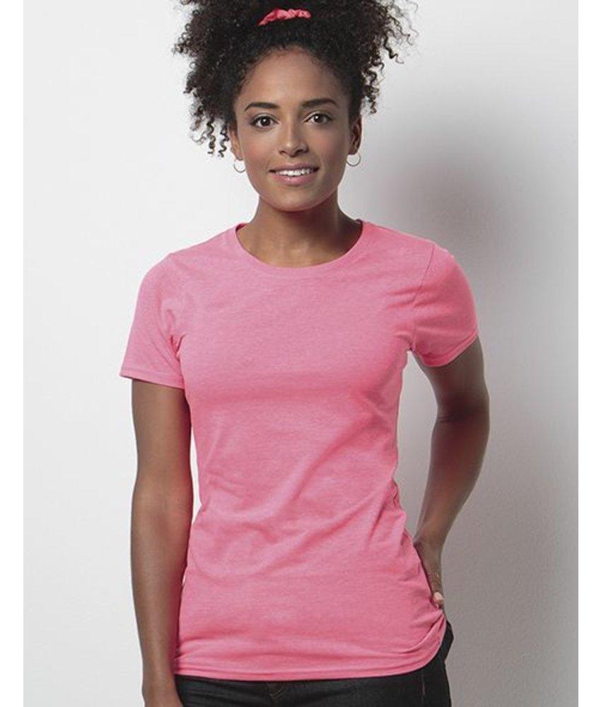 Kustom Kit Women's Superwash 60 graden T-Shirt