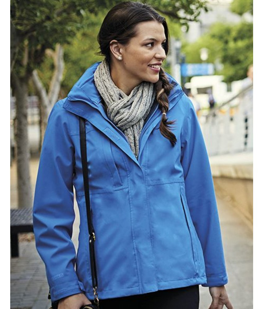 Regatta Great Outdoors Women's Kingsley 3 in 1 Jacket