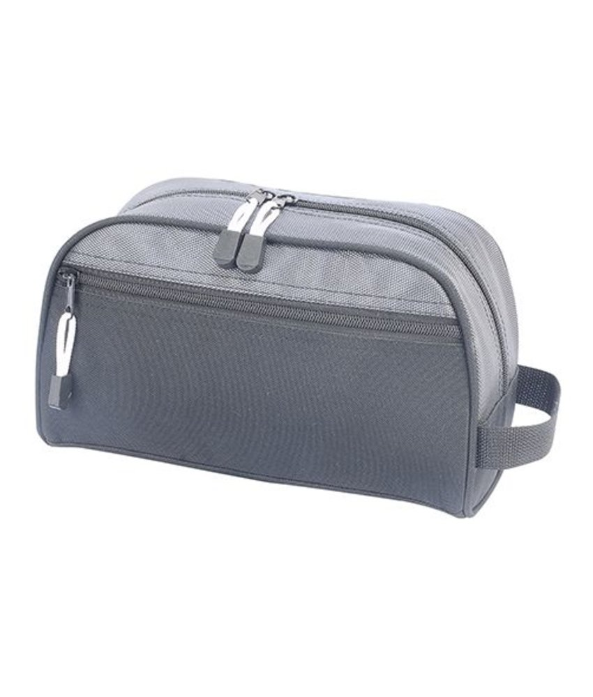 Shugon Toiletry Bag