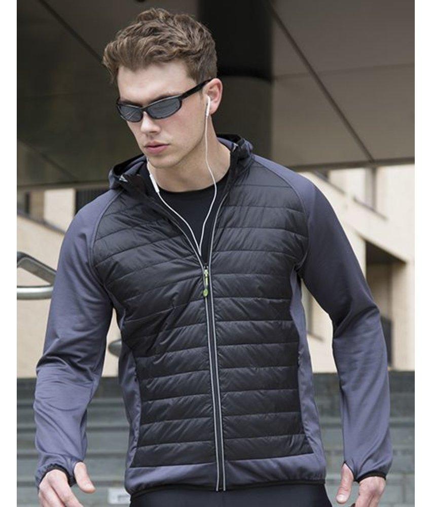 Spiro Men's Zero Gravity Jacket
