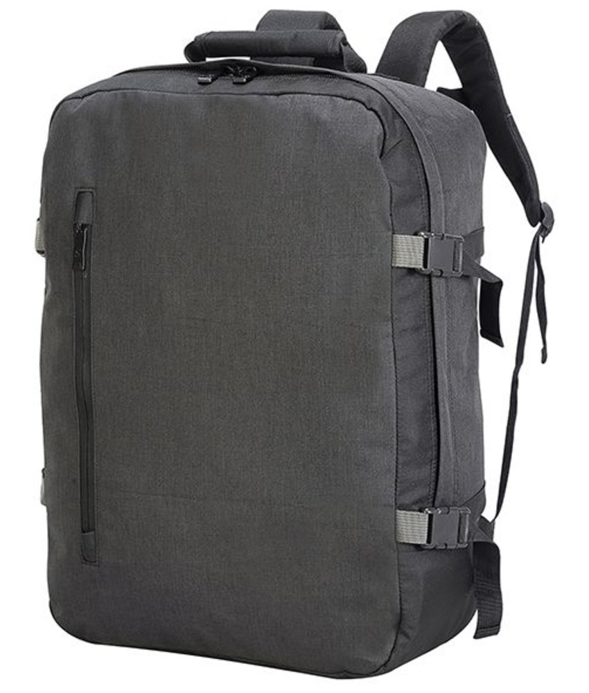 Shugon Soft Cabin Backpack