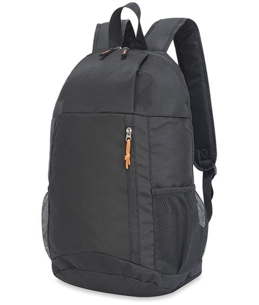 Shugon Basic Backpack