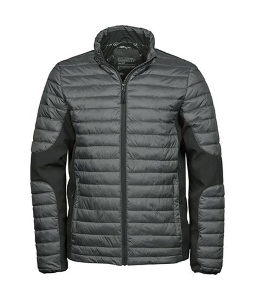 Tee Jays Crossover Jacket