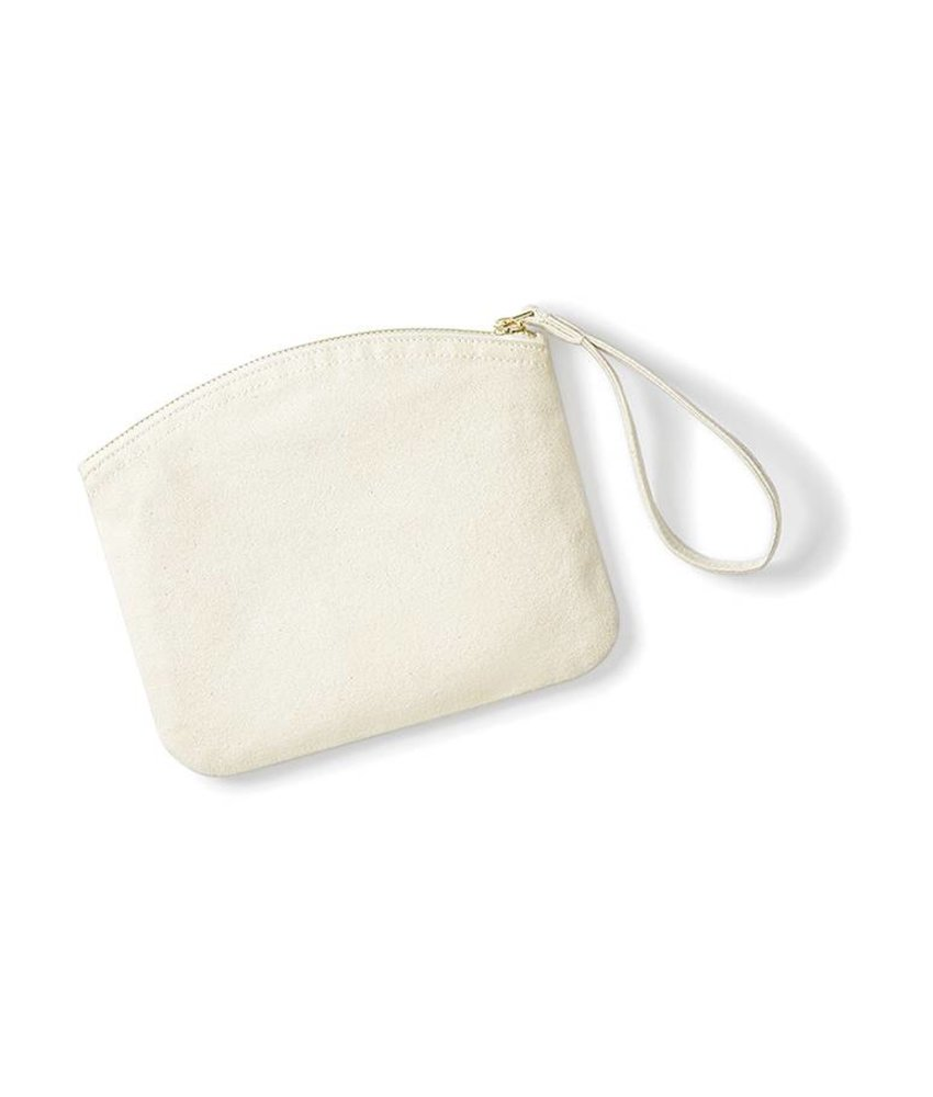 Westford Mill EarthAware Spring Wristlet