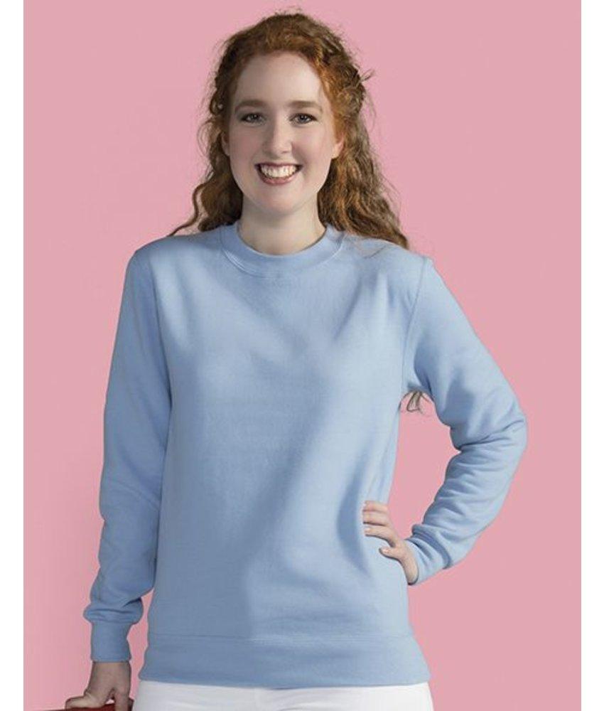 SG Ladies Sweater