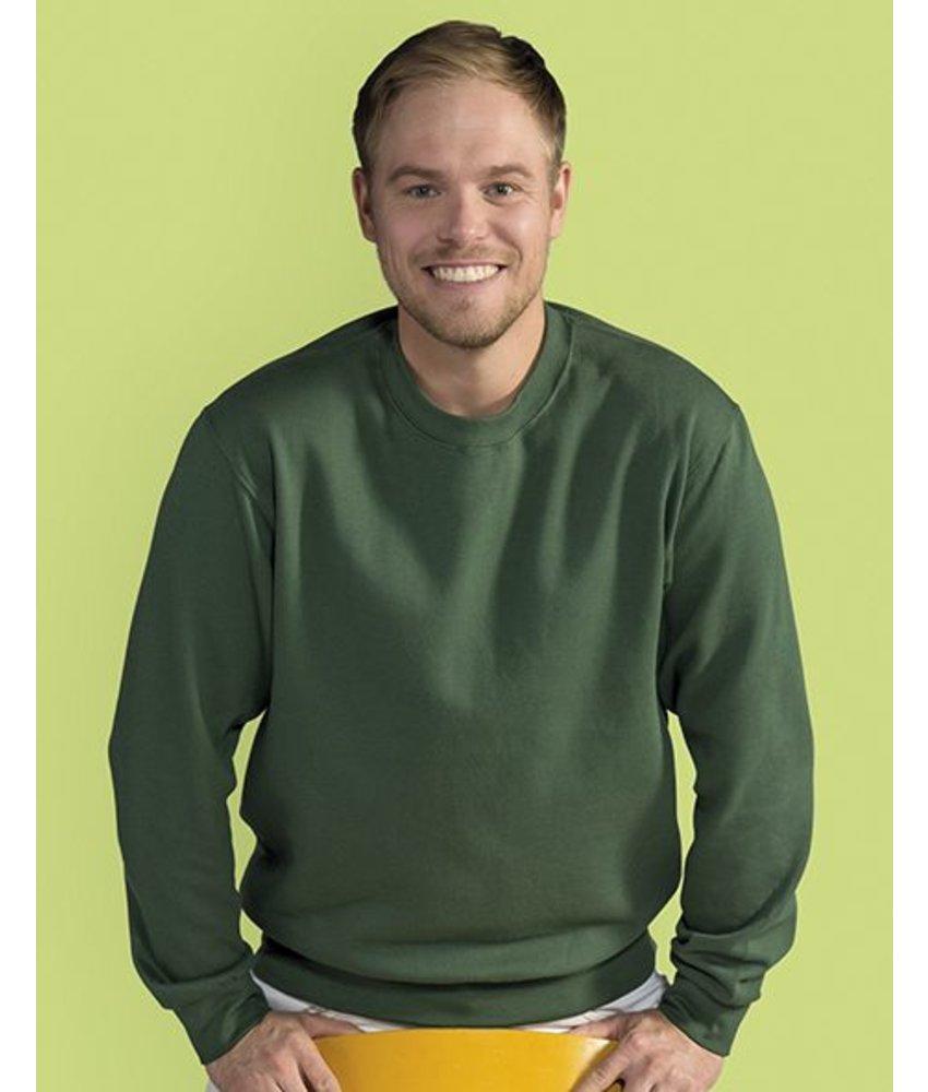 SG Sweater