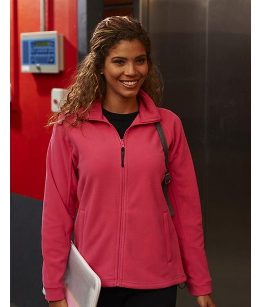 Regatta Great Outdoors Ladies Thor III Fleece