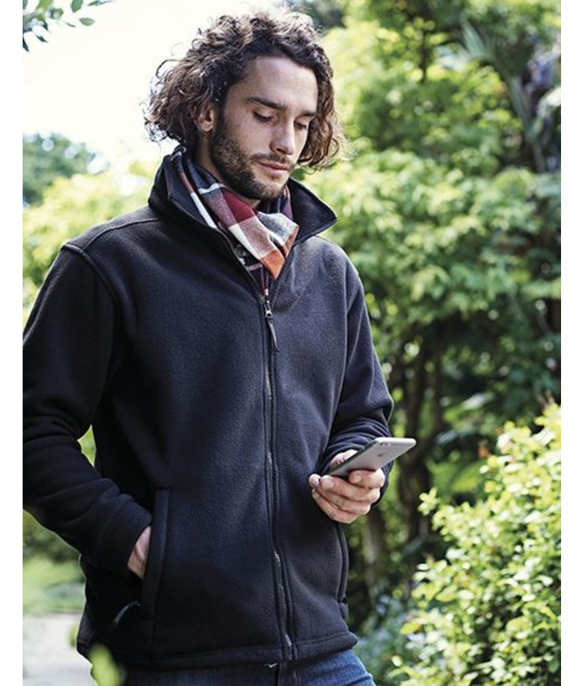 Regatta Great Outdoors Thor 350 Fleece
