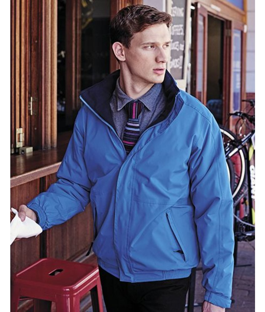 Regatta Great Outdoors Dover Jacket