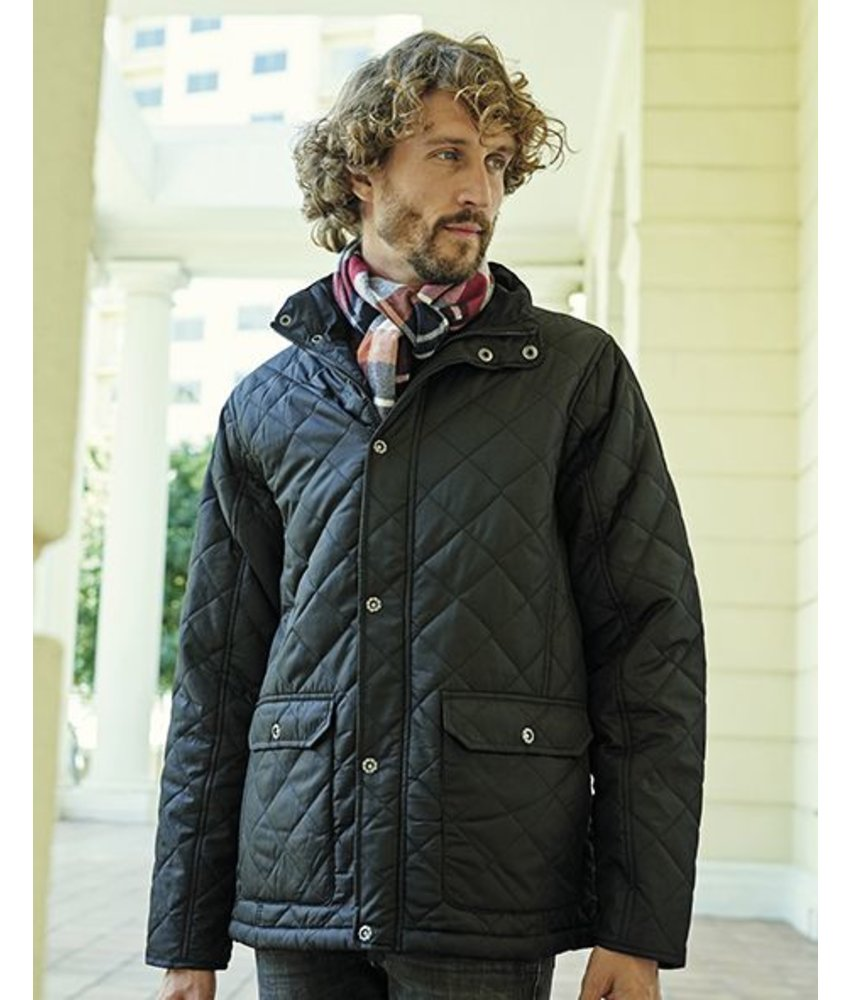Regatta Great Outdoors Tyler Jacket