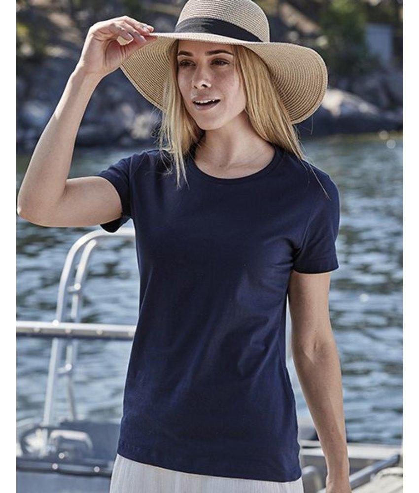 Tee Jays Ladies Basic T-Shirt