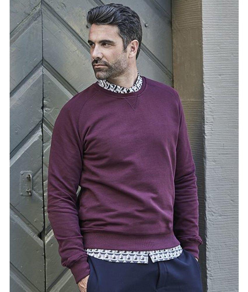 Tee Jays Urban Sweater