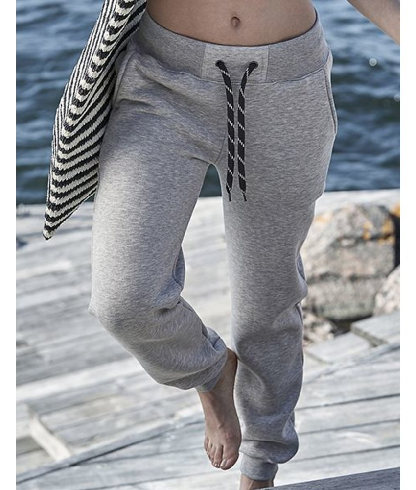 Tee Jays Sweat Pants