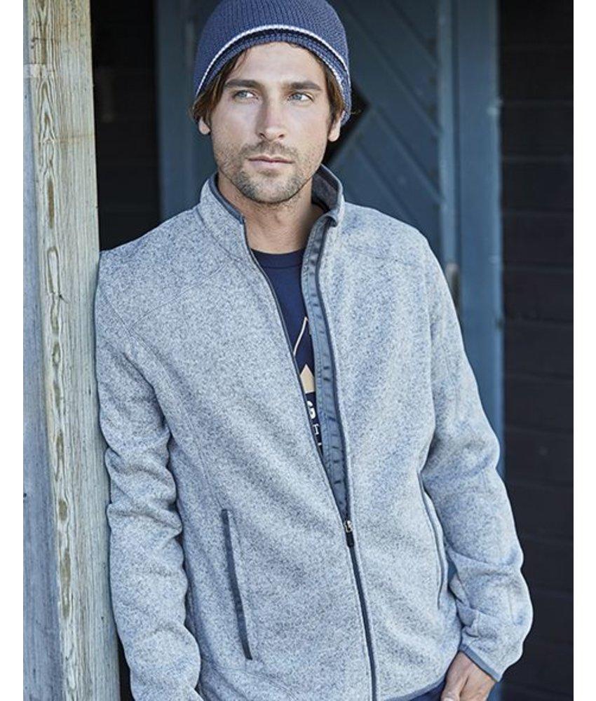 Tee Jays Aspen Fleece Jacket