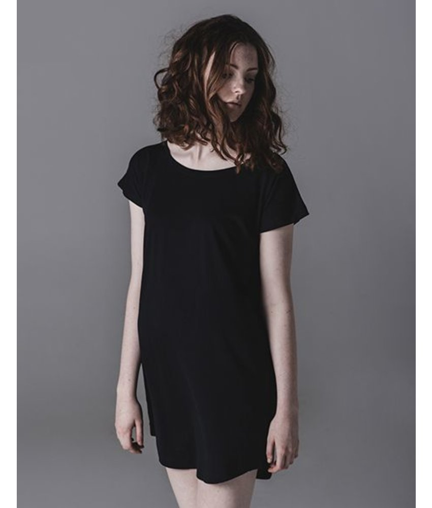 Mantis Loose Fit T Dress