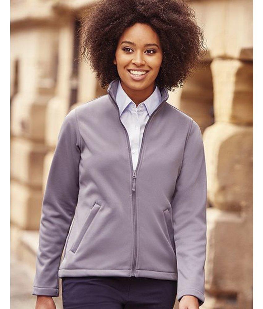 Russell Ladies' Smart Softshell Jacket