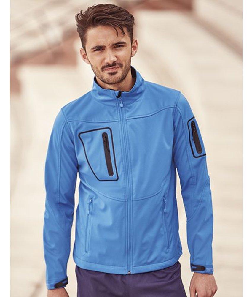Russell Men‰Ûªs Sports Shell 5000 Jacket