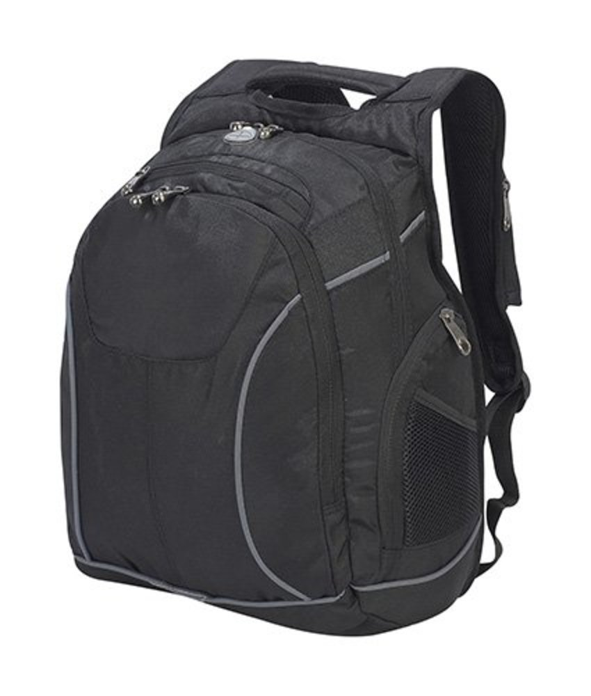 Shugon Laptop Backpack