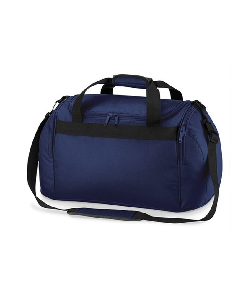 Bag Base Freestyle Holdall