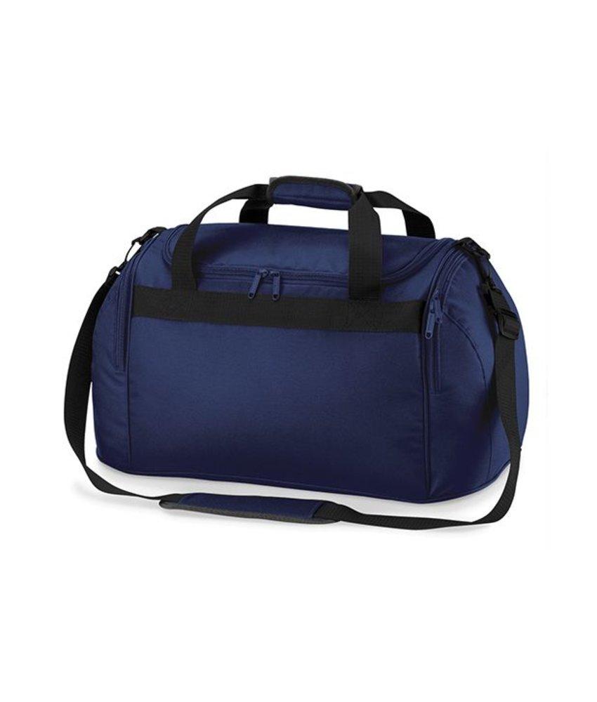 Bag Base Freestyle Holdall