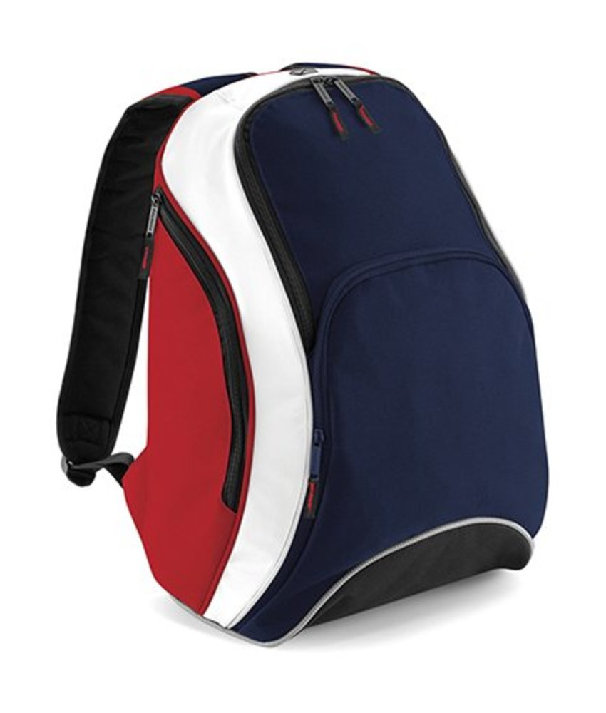Bag Base Teamwear Backpack