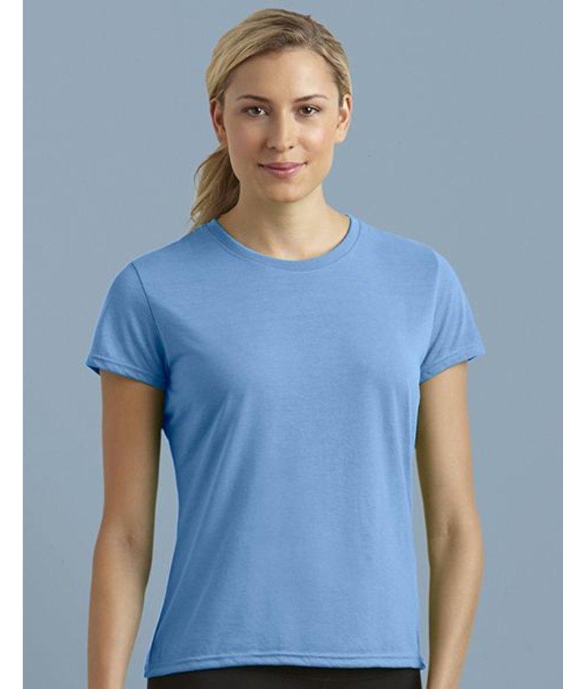Gildan Performance Ladies' T-Shirt