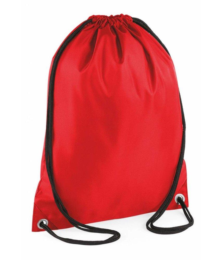 Bag Base Gymtas Budget