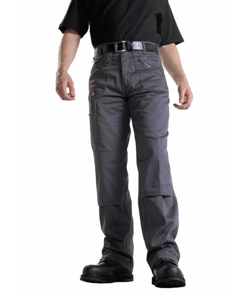 Dickies Redhawk Werkbroek Multi Pocket