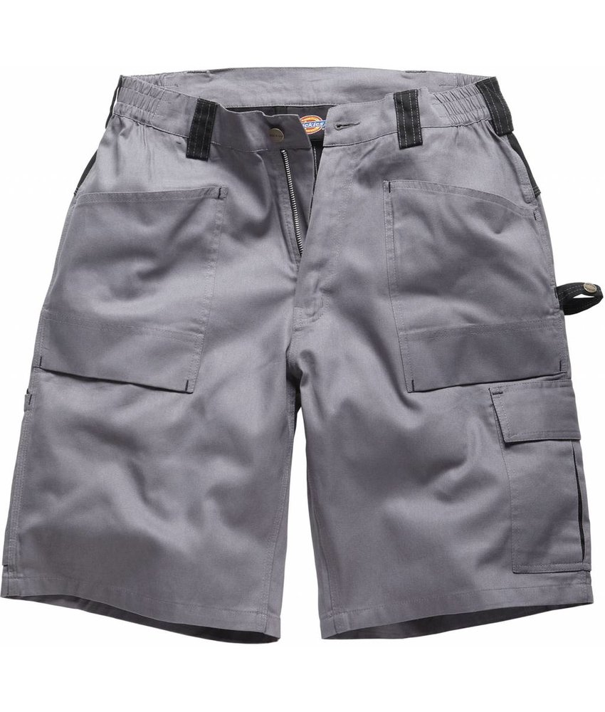 Dickies Grafter Duo Tone Korte Broek
