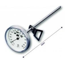 TFA Pan thermometer 15cm