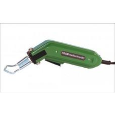 HSGM Thermisch snijapparaat 120 watt - exclusief mes
