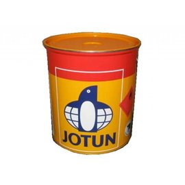 Jotun Antifouling rood bruin 5l