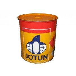 Jotun Antifouling zwart 5l