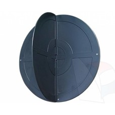 Ankerbal 35cm