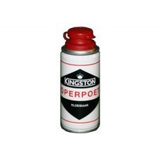 Kingston Koperpoets 125ml
