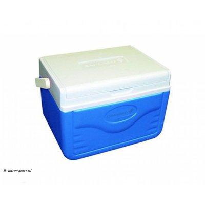 Campingaz koelbox 4,7 liter
