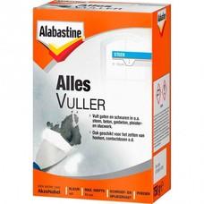Alabastine Alabastine allesvuller poeder - 750 gram