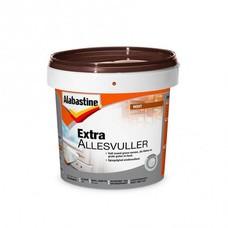 Alabastine Extra allesvuller 300 ml