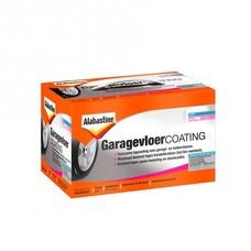 Alabastine Garagevloer coating 3,5 liter