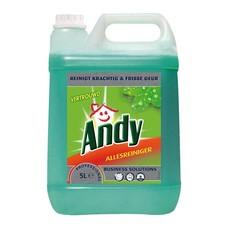 Andy allesreiniger 5L