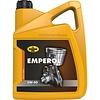 Kroon Emperol 5W 40 5L